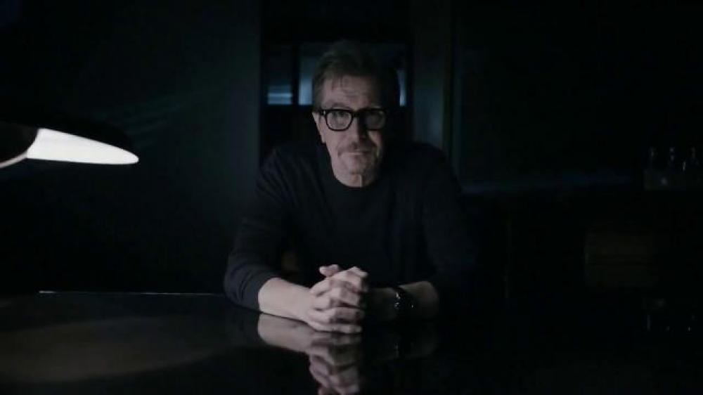 htc-one-m8-blah-blah-blah-featuring-gary-oldman-large-4